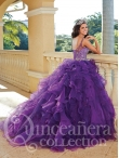 images/v/20131202/2014-house-of-wu-quinceanera-dress-style-howf010-1.jpg