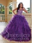 Discount Discount House of Wu Quinceanera Dress Style HOWF010