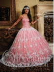 Discount Discount House of Wu Quinceanera Dress Style HOWF011