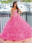 Discount Discount House of Wu Quinceanera Dress Style HOWF012