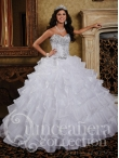Discount Discount House of Wu Quinceanera Dress Style HOWF013