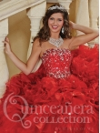 images/v/20131202/2014-house-of-wu-quinceanera-dress-style-howf014-0.jpg