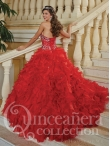 images/v/20131202/2014-house-of-wu-quinceanera-dress-style-howf014-1.jpg
