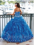images/v/20131202/2014-house-of-wu-quinceanera-dress-style-howf015-1.jpg