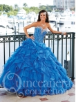 Discount Discount House of Wu Quinceanera Dress Style HOWF015