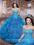 images/v/20131202/2014-marys-quinceanera-dresses-style-mays007-1.jpg