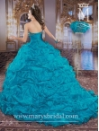 images/v/20131202/2014-marys-quinceanera-dresses-style-mays016-0.jpg