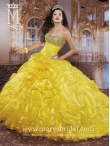 images/v/20131202/2014-marys-quinceanera-dresses-style-mays016-2.jpg