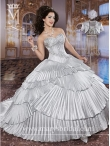 Discount Discount Marys Quinceanera Dresses Style MAYS017