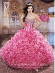Discount Discount Marys Quinceanera Dresses Style MAYS019