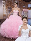Discount Discount Marys Quinceanera Dresses Style MAYS020