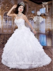 Discount Discount Marys Quinceanera Dresses Style MAYS021