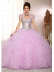 Discount Discount Morilee Quinceanera Dresses Style MLER001