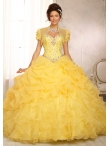 Discount Discount Morilee Quinceanera Dresses Style MLER003