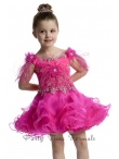 images/v/20131203/2014-party-time-little-girl-dress-style-pate007-1.jpg