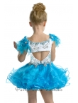 images/v/20131203/2014-party-time-little-girl-dress-style-pate007-2.jpg