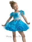 images/v/20131203/2014-party-time-little-girl-dress-style-pate007-3.jpg