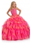 images/v/20131203/2014-party-time-little-girl-dress-style-pate036-1.jpg