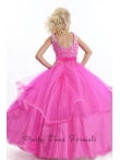 images/v/20131203/2014-party-time-little-girl-dress-style-pate042-0.jpg