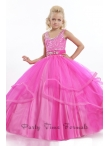 images/v/20131203/2014-party-time-little-girl-dress-style-pate042-2.jpg