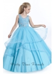 Discount Discount Party Time Little Girl Dress Style PATE042