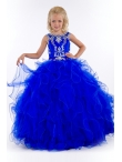 Discount Discount Party Time Little Girl Dress Style PATE044