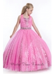 Discount Discount Party Time Little Girl Dress Style PATE047