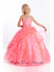 images/v/20131203/2014-party-time-little-girl-dress-style-pate048-2.jpg
