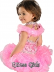 images/v/20131204/2014-ritzee-girls-little-girl-pageant-dress-style-wpdr039-0.jpg