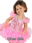 images/v/20131204/2014-ritzee-girls-little-girl-pageant-dress-style-wpdr039-1.jpg
