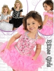 images/v/20131204/2014-ritzee-girls-little-girl-pageant-dress-style-wpdr039-2.jpg