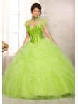Discount Discount Morilee Quinceanera Dresses Style MLER006