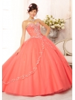 Discount Discount Morilee Quinceanera Dresses Style MLER007